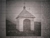 krakivski_visti_1941_034