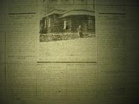 krakivski_visti_1941_054
