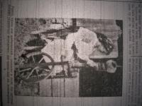 krakivski_visti_1941_118
