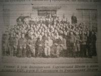 krakivski_visti_1941_327