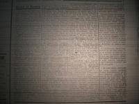 krakivski_visti_1941_504