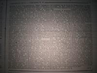 krakivski_visti_1941_630