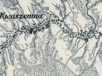 kwaszenina1855