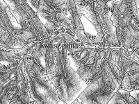kwaszenina1914