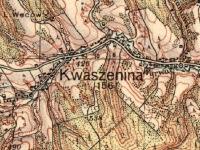kwaszenina1938