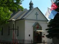 polanczy-cerkiew-5