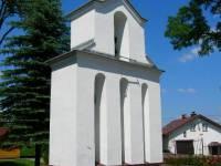 polanczy-cerkiew