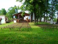 polanczyk-pozostalosci-cmentarza-przycerkiewnego-4