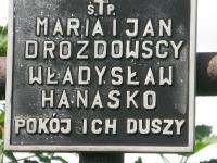ropienka_12