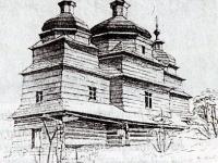 terka_cerkiew-1