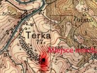terka-1