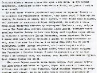 terka_pelc_1