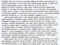 terka_pelc_2