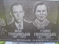 zawadka_043