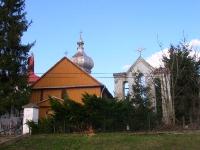 bolestraszyce-cerkiew-2008-1