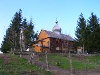 bolestraszyce-cerkiew-2008-2