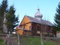 bolestraszyce-cerkiew-2008-3