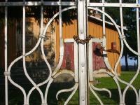bolestraszyce-cerkiew-2008-5