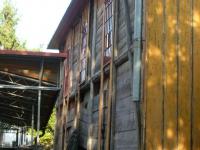 bolestraszyce-cerkiew-2008-6
