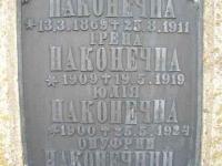 bolestraszyce_cerkwisko_09