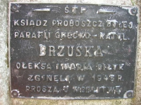 brzuska-4
