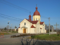buszkowice-3