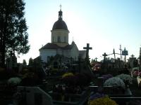 buszkowice-cerkiew-1