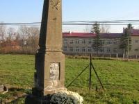 buszkowice-cmentarz-1