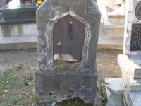 buszkowice-cmentarz-10