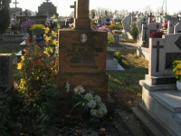 buszkowice-cmentarz-11
