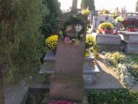 buszkowice-cmentarz-15