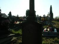buszkowice-cmentarz-17