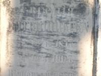 buszkowice-cmentarz-4