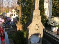 buszkowice-cmentarz-5