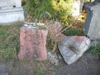 buszkowice-cmentarz-8