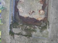 buszkowice-cmentarz-9
