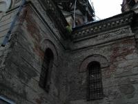 dolhobycziv_008