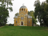 dolhobycziv_017