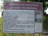 dolhobycziv_129