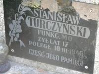 dolhobycziv_137