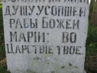 dolhobycziv_071