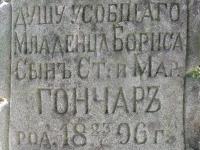 dolhobycziv_110