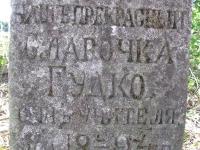 dolhobycziv_112