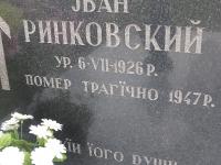 hola_320