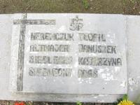 krupe_28
