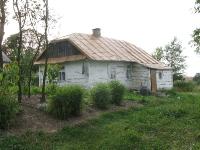 oszczow_26