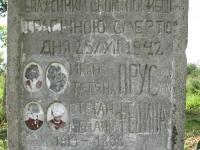 chelmszczyzna_pieniany_cmentarz_17