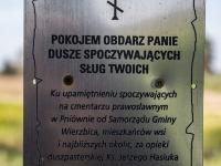 pniowno_18
