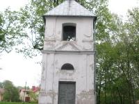 rejowiec_48