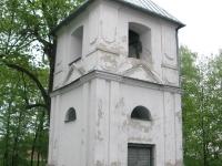 rejowiec_49